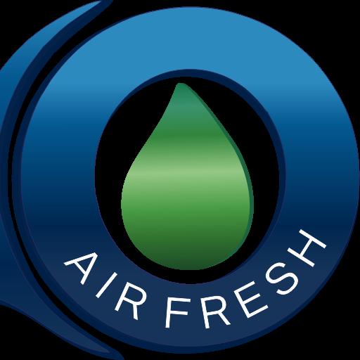 neo air fresh toptan oto kokusu